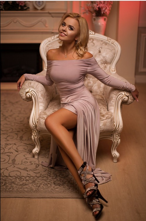 Elena ukraine dating advice